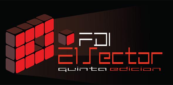 El sector final