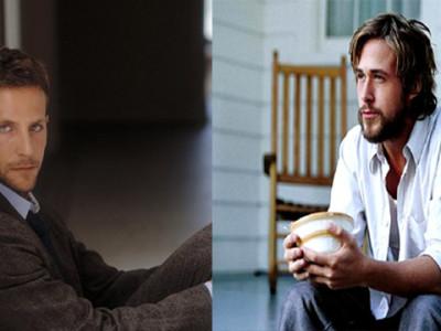 Cooper vs Gosling Exterior