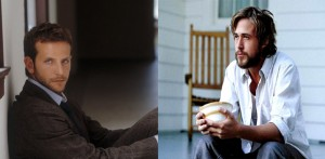 Cooper vs Gosling Interior