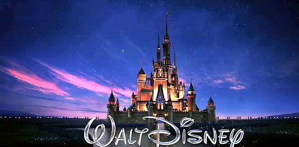 Lo Proximo de Disney Interior