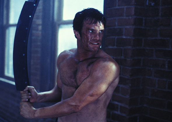 Thomas Jane Noticia Interior