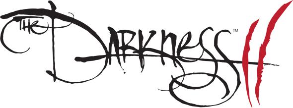Darkness II 1