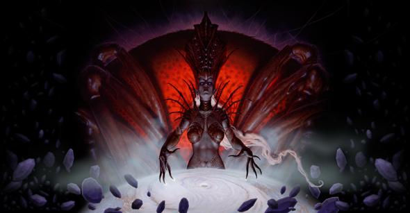 Dungeons Online 2