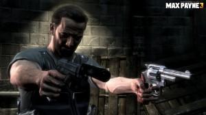 Fecha Max Payne 3 Interior