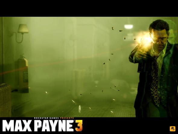 Max Payne 3 interior1