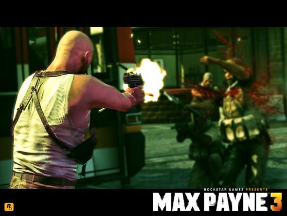 Max Payne 3 interior2
