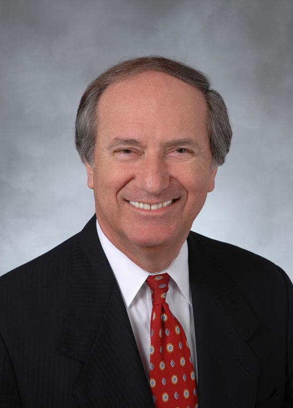 Jim Sullos