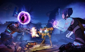 Borderlands 2 Interior 2