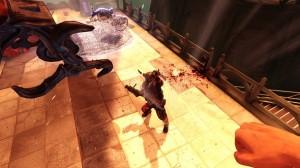 Bioshock Infinite Interior3
