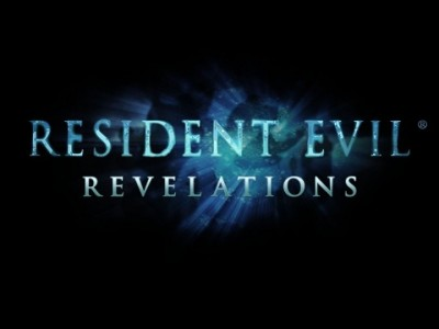 Lanza miento Resident Evil Revelations Carrusel