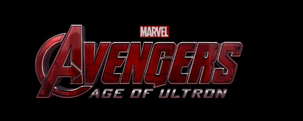 Los Vengadores: La era de Ultron (Age of Ultron)