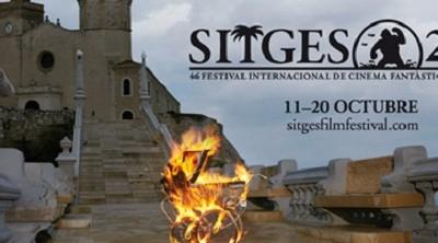 Festival de Sitges 2013