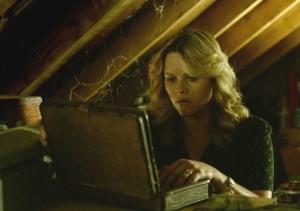 Reese Witherspoon en 'Condenados'