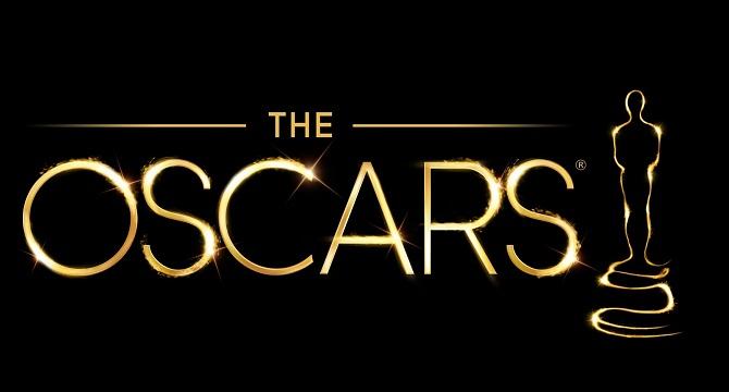 Repaso Oscar Mejor Actor 2014 carrusel
