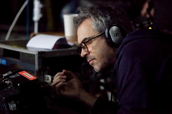 Oscar 2014: mejor Director