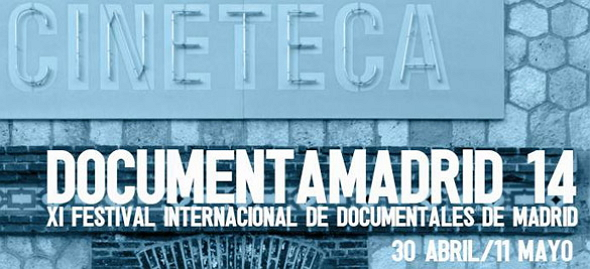 DocumentaMadrid 14