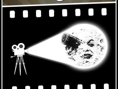 Festival de cortometrajes de Orbigo
