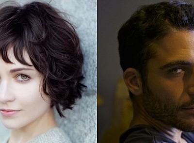 Tuppence Middleton y Miguel Ángel Silvestre, entre los protagonistas de 'Sense8'