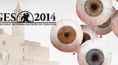 Sitges 2014