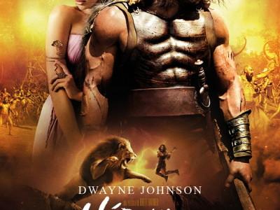 Hércules (Hercules)