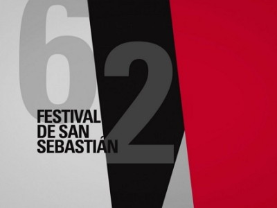 Festival de San Sebastián 2014