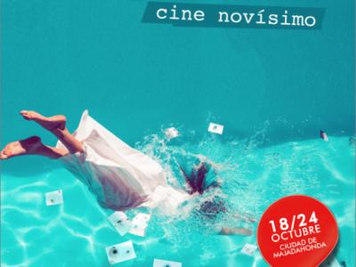 Festival Visual Cine Novisimo