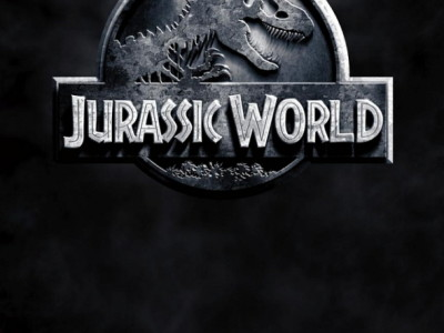 Póster oficial de Jurassic World
