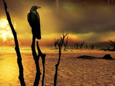 The Stand, de Stephen King, será una Tetralogía cinematográfica