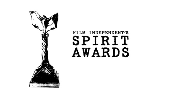 Nominaciones a los Independent Spirit