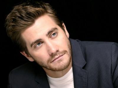 El actor Jake gyllenhaal tiene nuevo proyecto