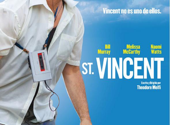 Cartel St Vincent