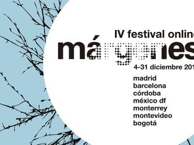 Festival Márgenes 2014