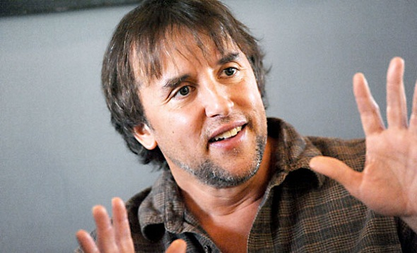 Richard Linklater, mejor director
