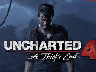 Nathan Drake protagoniza el videojuego Uncharted 4