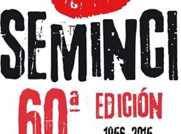 Semana Internacional de Cine de Valladolid