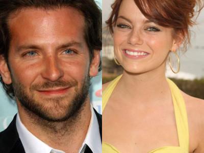 Bradley Cooper y Emma Stone protagonizarán 'Aloha', de Cameron Crowe