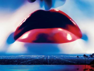 Imagen del Póster de The Neon Demon