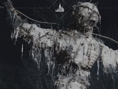 Una imagen promocional del episodio de Gotham 'Scarecrow'