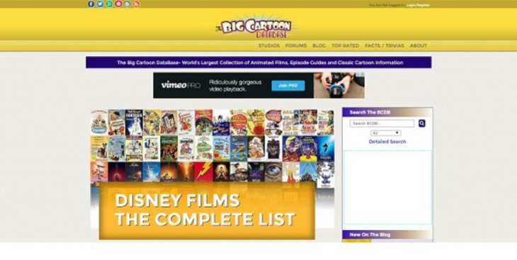 dvd_15_Base-de-datos-The-Big-Cartoon-Database-interior1