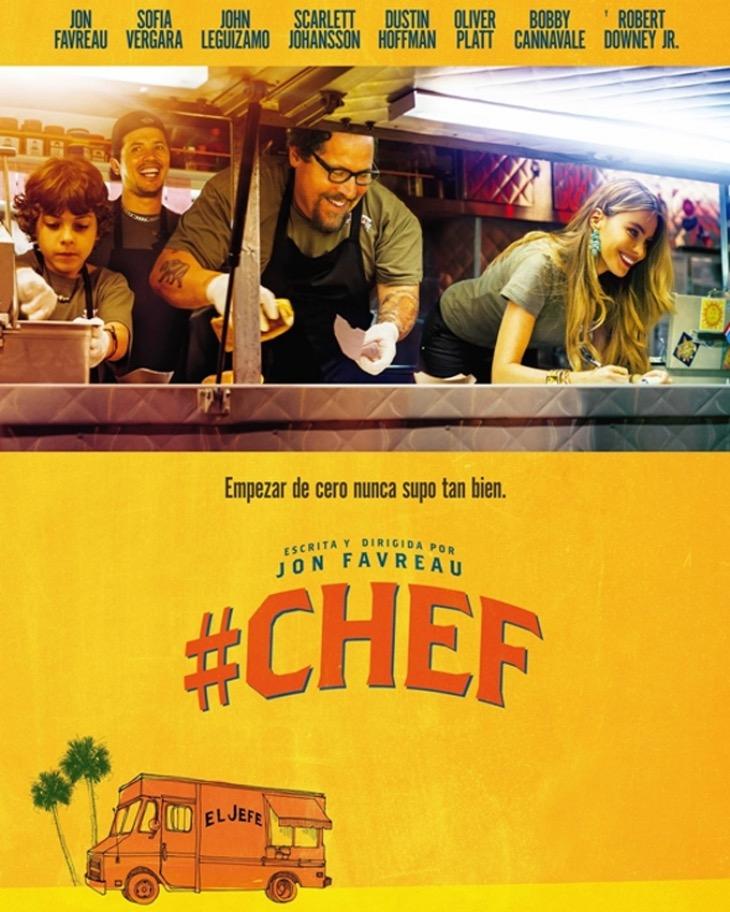 ac_15_Póster de Chef-interior2