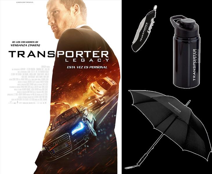 con_15_transporter