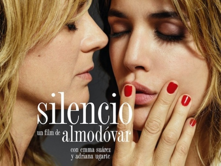 nt_15_Silencio-interior1