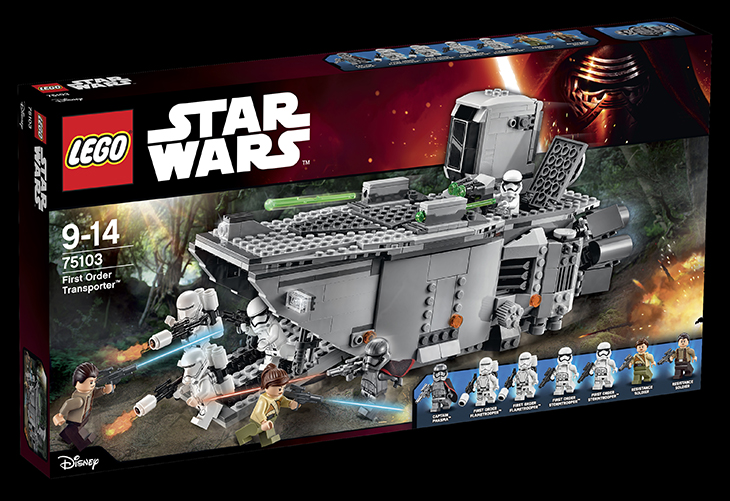 75103_LEGO_StarWars_FirstOrderTransporter_Box