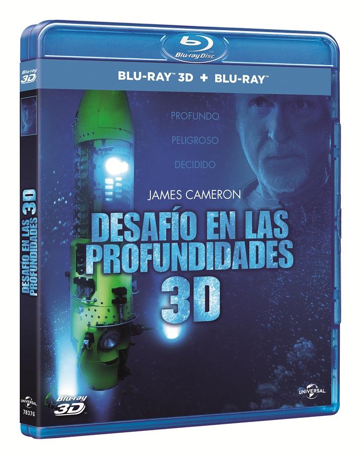 dvd_15_BD de Desafío en las profundidades-interior1