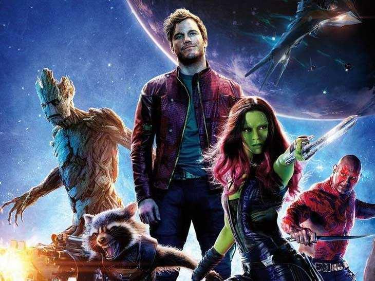 nt_15_Guardianes de la Galaxia-destacada