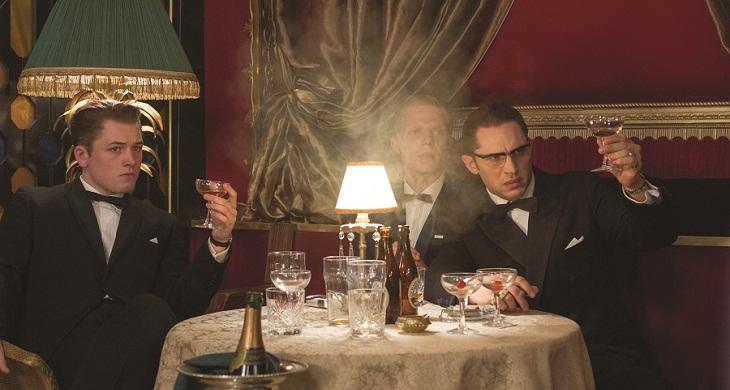 Otra imagen de la película