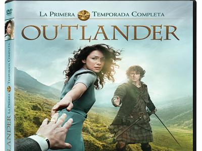 Outlander-destacada