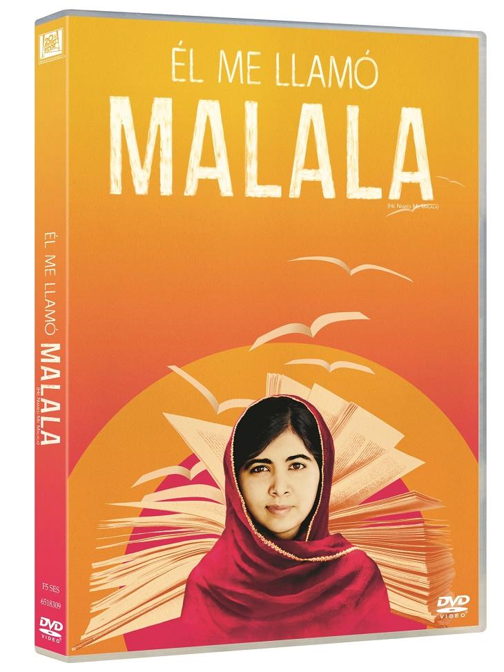 malalacaratula_dvd