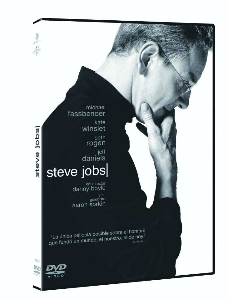 dvd_16_Steve Jobs_DVD-interior3