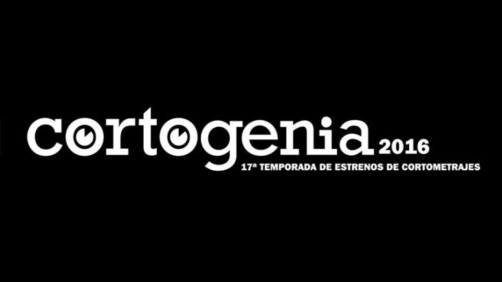 ac_16_Cortogenia2016_Fotor